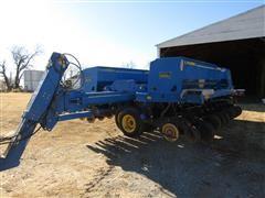 2012 Landoll 5530 Grain Drill