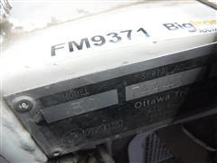DSCF4705.JPG