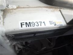 DSCF4704.JPG