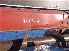 DSCF8118.JPG