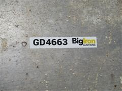 IMG_6948.JPG