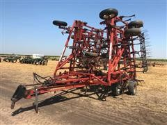 Kent Series 5 Field Cultivator