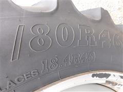 DSCN4046.JPG