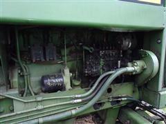 P6040012.JPG