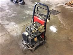 Alkota HHS530T Electric Power Washer