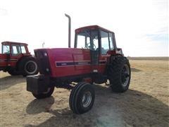 1982 International 5288 2WD Tractor