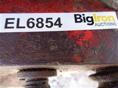 DSC01661.JPG