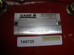 items/6d9a44c7721ee41180be00155de252ff/2005caseih2338axialflowcombine