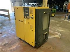 2004 Kaeser AND40S Rotary Screw Compressor