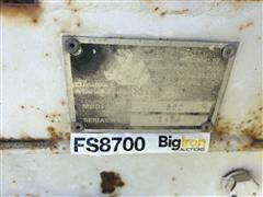 C03E0ECE-87AD-4004-A600-B2670AF2C23B.jpeg