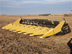 2013 Drago N8 Series Ll Corn Head