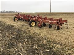 """Krause 4612F3 12R30"""" Cultivator"""