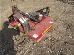 Howse 400 Rotary Mower