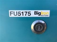 A6B64D55-E105-449B-9B9D-663DE9F7BB13.jpeg