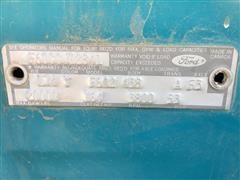 FCE60F10-8ECE-44BC-90D3-81090A62C3FA.jpeg