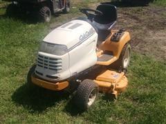 Cub Cadet 3204 Lawn Mower