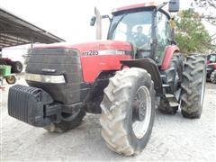 2004 Case International MX285 Tractor