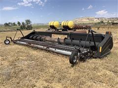 Elmers CM 22 Crop Master Pick-Up Header
