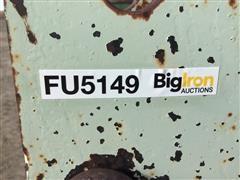 A894090D-EF1A-463B-8E61-73BDC8970A9E.jpeg