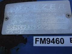 DSCF3349.JPG