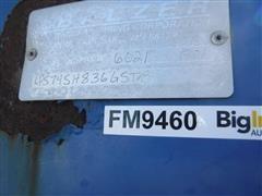 DSCF3350.JPG