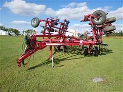 2012 Wil-Rich 5800 Chisel Plow