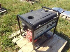 Winpower Cov4400HE Gas Powered Generator
