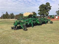 """Great Plains 3PYP24TR3804 24R38"""" Planter"""