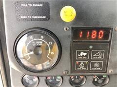 F19E225A-0498-4B84-87DA-7D39DB6D3C91.jpeg