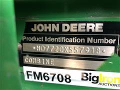 B0F34FFD-689A-4B41-9545-08427A4D1467.jpeg