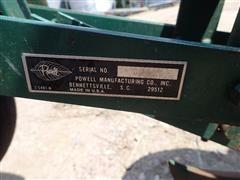 P8140311.JPG