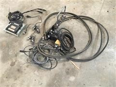 Precision Planting 20/20 Wire Harness And Drive