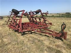 Case IH 4600 Vibra Shank Field Cultivator