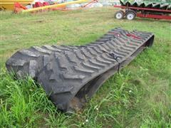 Challenger MT765 Rubber Tracks