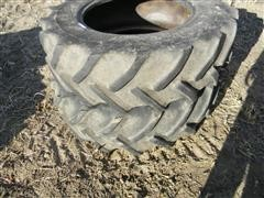 Goodyear Super Traction MFD Front Tires