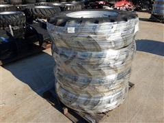 Titan 12.4-24 Tires