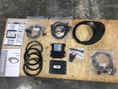 Ag Leader OnTrac 2+ Steering System