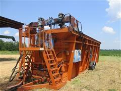 1988 Herring McElory P32-73 Module Builder