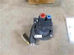 Hypro 93066-HM1C Pump