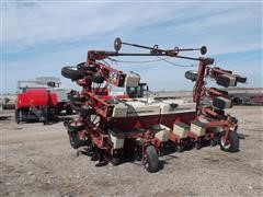 Case IH 900 Cyclo Air Planter