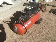 Craftsman 919.16500 Portable Air Compressor