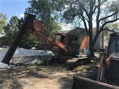Koehring 305 Crane