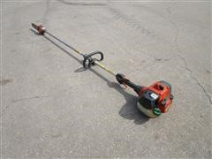 Husqvarna Limb & Brush Extension Pole Chain Saw
