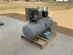 Ingersoll Rand T-30 Air Compressor