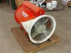 Farm Fans U524b1 Dryer Fan