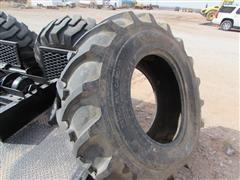 Akuret R-1 Max Trac 18.4-26 Tire