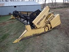 1997 New Holland 973/25FH Flex Head