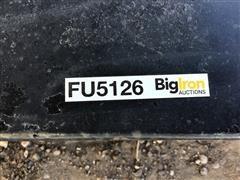 306194C8-A3F0-4AF5-B605-43DF16625A11.jpeg