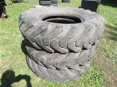 Goodyear Sure Grip 13.00-24TG Tires