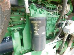 DSCN3180.JPG